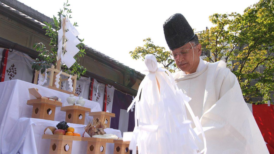 イベント前売券「日本のいにしえを知る 第3回<言霊の世界>」懇親会なし